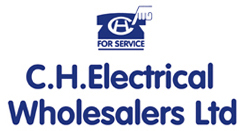 CH Electrical Wholesalers Ltd.