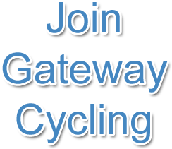 Join Gateway Cycling
