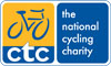 CTC Space for Cycling Campaign