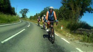 gateway cycle club